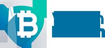 Ví Tiền Bitcoin